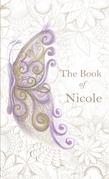 The Book of Nicole