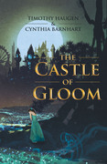 The Castle of Gloom