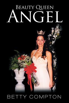 Beauty Queen Angel