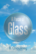 A Piece of Glass