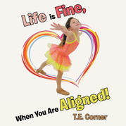Life Is Fine, When You Are Aligned!