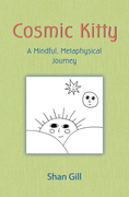 Cosmic Kitty