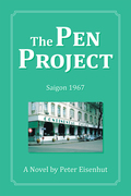 The Pen Project
