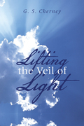 Lifting the Veil of Light
