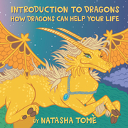 Introduction to Dragons