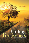Battling Forgiveness