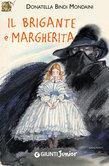 Il brigante e Margherita