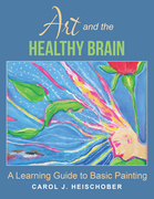 Art and the Healthy Brain