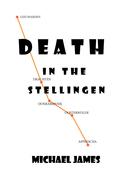 Death in the Stellingen