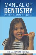Manual of Dentistry