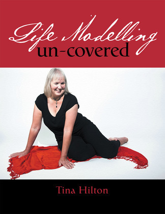 Life Modelling Un-Covered