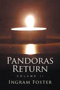 Pandoras Return
