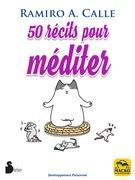 50 Récits pour Méditer
