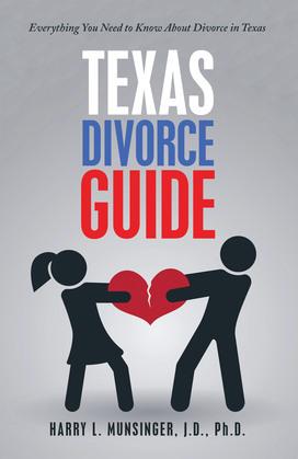Texas Divorce Guide