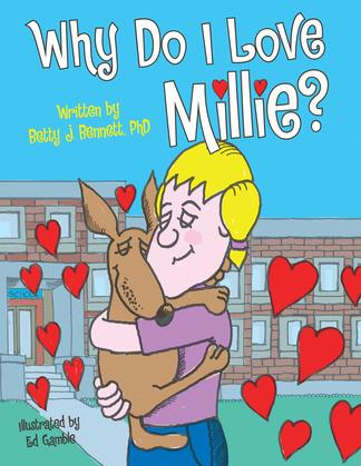 Why Do I Love Millie?