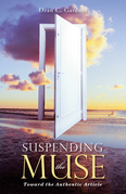 Suspending the Muse