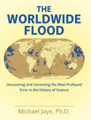 The Worldwide Flood