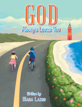 God Always Loves You