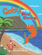 Goby and the Blind Shrimp
