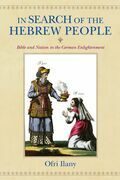 In Search of the Hebrew People
