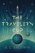 The Traveler's Cup