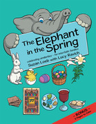 The Elephant in the Spring