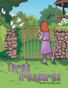 Tara'S Treasures