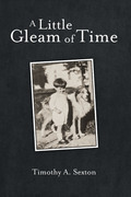 A Little Gleam of Time