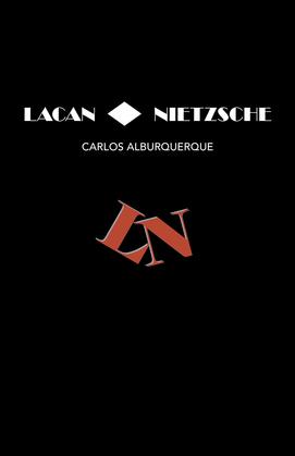 Lacan ? Nietzsche