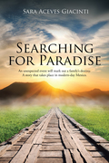 Searching for Paradise