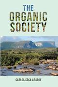 The Organic Society