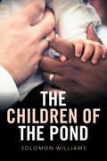The Children of the Pond