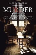 Murder at the Graves Estate