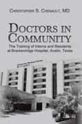Doctors in Community