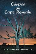 Corpse on Cape Romain