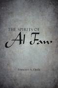 The Spirits of Al Faw