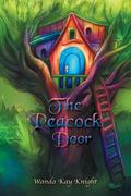 The Peacock Door