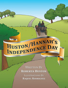 Huston/Hannah'S Independence Day