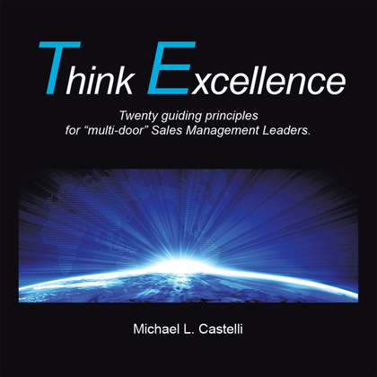 Think Excellence