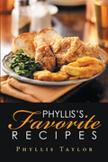 Phyllis'S Favorite Recipes