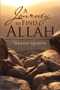 A Journey to Find Allah