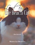 Lord Byron, the Beach Cat