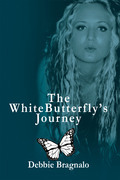 The White Butterfly'S Journey