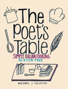 The Poet'S Table