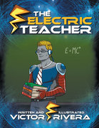 The Electric Teacher