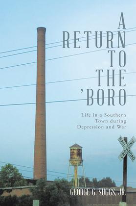 A Return to the 'Boro