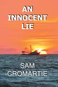 An Innocent Lie