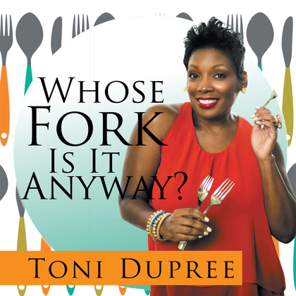 Whose Fork Is It Anyway?