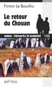 Le retour du Chouan