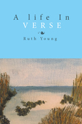 A Life in Verse